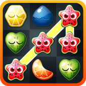 Fruit Splash Gold 1.2