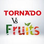 TORNADOVsFruits 1.0
