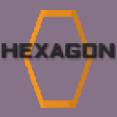 Hexagon 1.0
