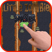 Little Zombie Smasher 1.1.0