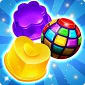 Candy Story 1.0.6.32