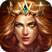 Clash of Queens: Light or Darkness 2.2.1