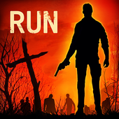 Run Survivor Run 1.0.8