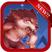 Werewolf Game 1.0