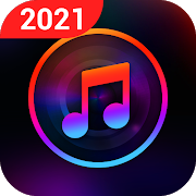 music player apk for android 2.3.6