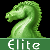 Chess Elite 1.4