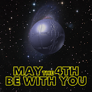 May the 4th be with you 1.2