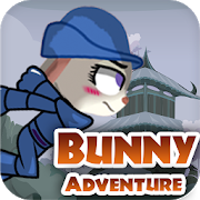 Little Bunny Adventure 1.4