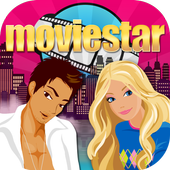 Msp Vip Famous Moviestar 1.0