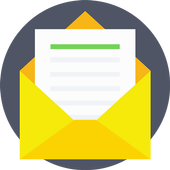 Email Sender | RSS Feed 1.0