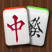 Mahjong Solitaire Free 2.3.3