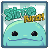 Slime Punch