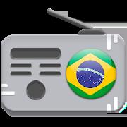 Radio interativa goiania ouvir online dating