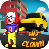 Hit the Clown 1.0.5