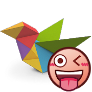 emojidex-Twidere 1 0 4 APK Download - Android Social Apps