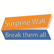 Surprise Wall 2.4