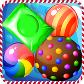 Candy Mania 1.0