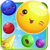 Bubble Shooter 1.2
