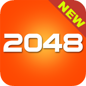 2048 Number Puzzle Game 1.1
