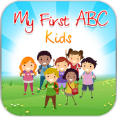 Kids ABC Alphabets 1.0