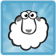 Lock The Sheep 1.4