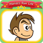 Marios Run Lite 1.0.6