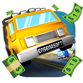 Cash Dash Smash 1.0.1