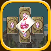 Chain Solitaire Royale 1.0.3