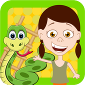 Snakes and Ladders 1.0.2
