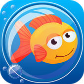 Underwater Bubble Pop 1.0