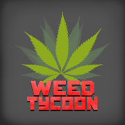 Weed Tycoon 1.3.61