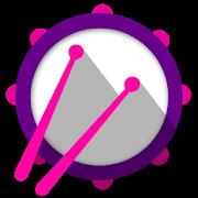Super Drum Beat APK Download - Android Аркады Игры