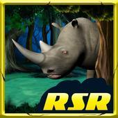 Rhino Smash Run 1.8