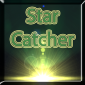 Star Catcher 1.0
