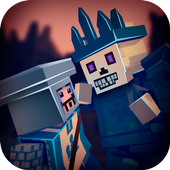 Epic Fantasy War - Medieval Adventure Quest Battle 1.0.0