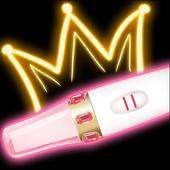 Royal Pregnancy 3.22.0+gn
