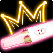 The Royal Pregnancy 2.19