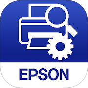 Epson Printer Finder 1 4 0 APK Download - Android Tools ئاپەکان
