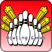 Bowling Games 1.00