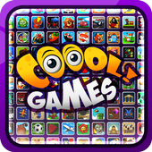 Cool Free Games 1.0.0