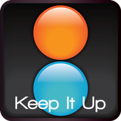 Keep It Up - Ball Bounce 7.0