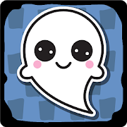 Halloween Evolution - Ghosts 1.18