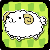 Sheep Evolution - Clicker Game 1.02