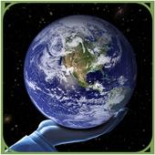 Balance Ball : World Wall Ball 1.0