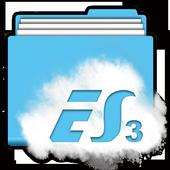 ES Themes -- Classic Theme 1.14