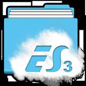 ES Holo Theme 2.0.4