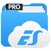 ES Material Theme for Pro 2.0.3
