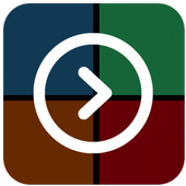 Touch Square 1.1
