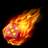 Fiery Yatzy - Ignited Dice 1.1