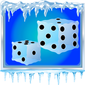Frozen Farkle - Ice Dice 1.2